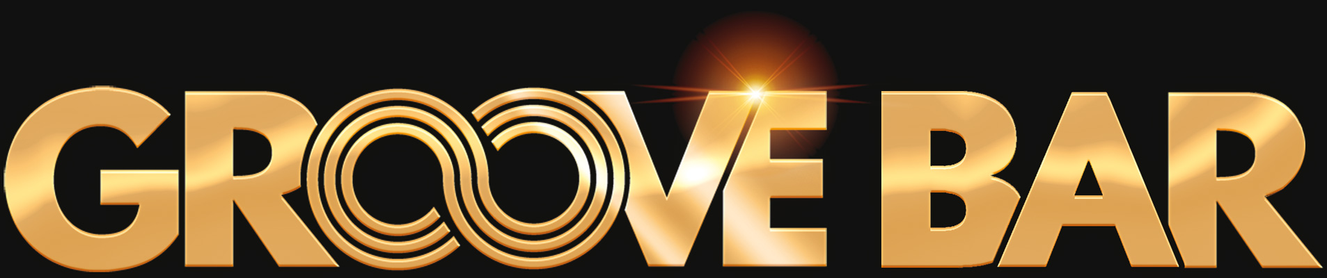Groove Bar Logo
